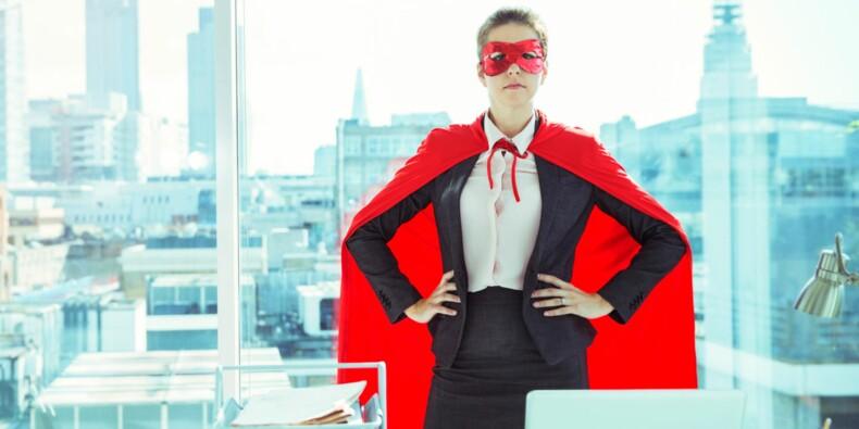 Perfectionnisme, surcontrôle, catastrophisme... 6 défauts à gommer au boulot