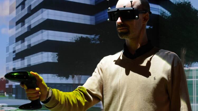 Dassault Systèmes, un trou d'air à mettre à profit sur le roi de la 3D ? : le conseil Bourse du jour