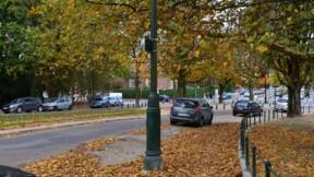 Belgique : après des bugs, cinquante amendes envoyées d'un coup à des automobilistes