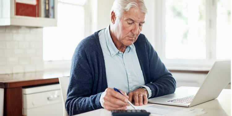 Epargne retraite : top départ pour les nouveaux produits, que deviennent vos anciens contrats ?