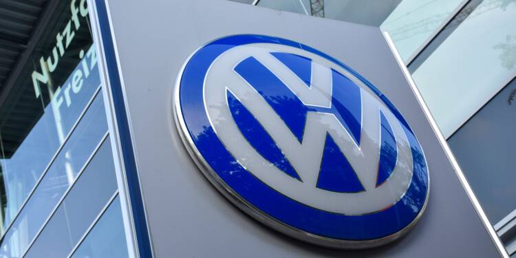 Dieselgate : Volkswagen sur le banc des accusés