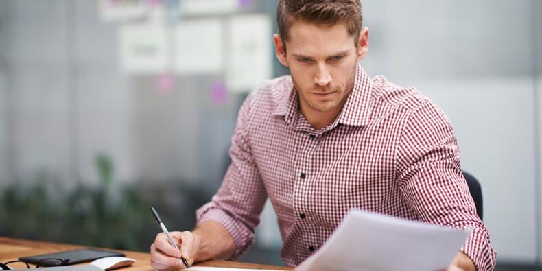Les 7 méthodes d'un expert pour gagner en concentration au boulot