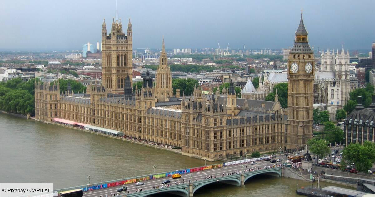Brexit : le négociateur de l'UE craint que le Royaume-Uni ne tienne pas ses engagements