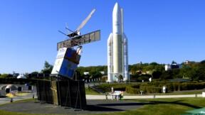 Ariane 6 fera son premier vol dès 2020