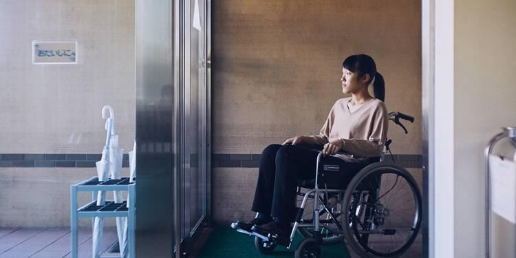 Sécurité sociale : bientôt la fin des tarifs prohibitifs des fauteuils roulants?