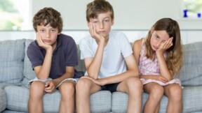 Arrêts maladie : les parents de familles nombreuses pourraient ne plus être avantagés par la Sécu