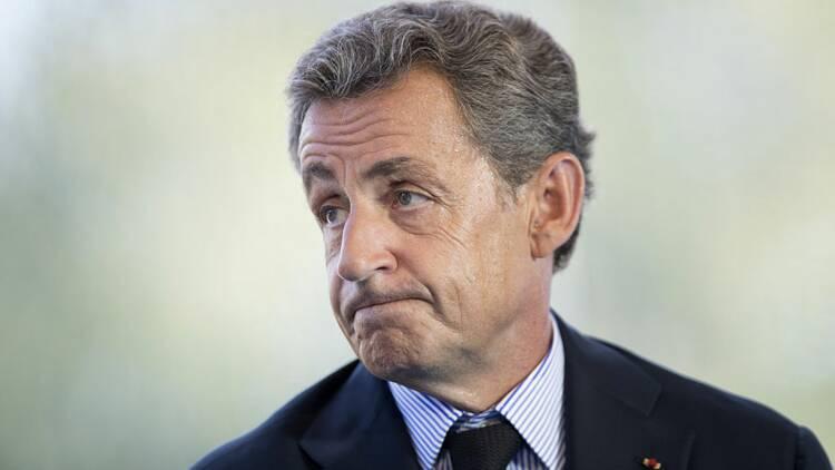 Bygmalion, Libye, écoutes... l'épais dossier judiciaire de Nicolas Sarkozy