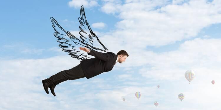 Placement d'épargne : la SCPI est-elle l'ange gardien de votre patrimoine ?