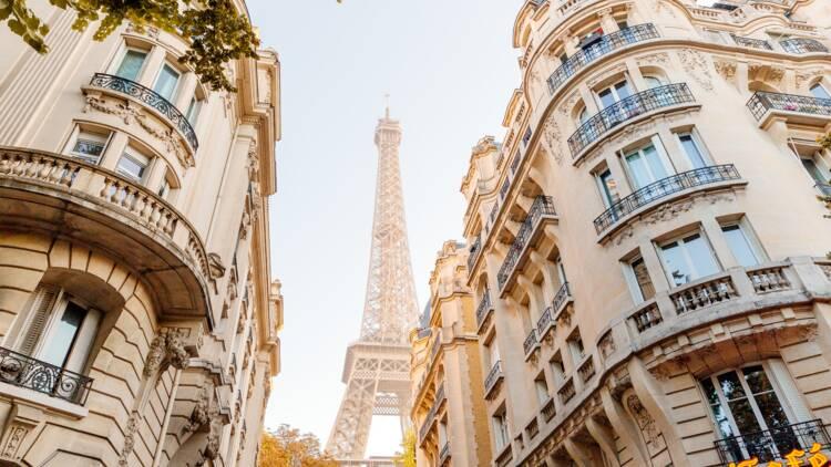 Qui sont ces Français qui paient l'impôt sur la fortune immobilière ?