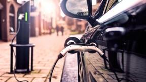 Les constructeurs ont-ils volontairement freiné les ventes de voitures électriques?