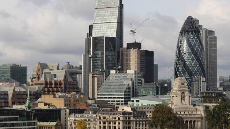 La Bourse de Hong Kong renonce à racheter celle de Londres !