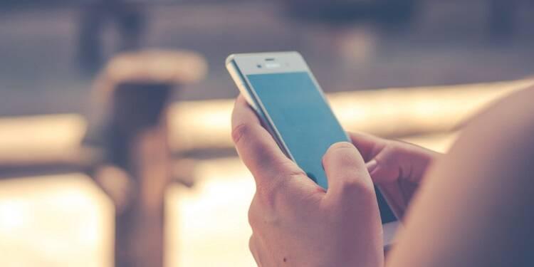 Forfait mobile : 50 Go à 9,99 euros chez Cdiscount Mobile