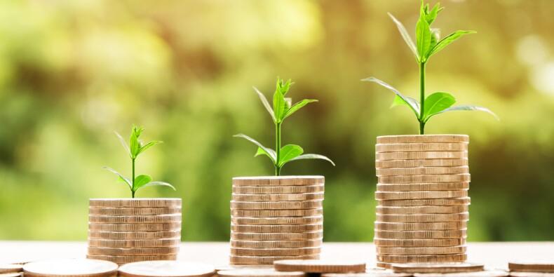 Epargne : sur quels produits miser pour donner du sens à vos placements