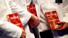 Un restaurant perd ses trois étoiles Michelin d'un coup