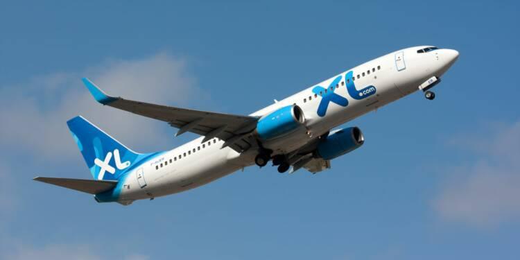 XL Airways : une offre de dernière minute déposée
