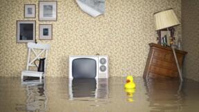 Résilier son contrat d'assurance habitation