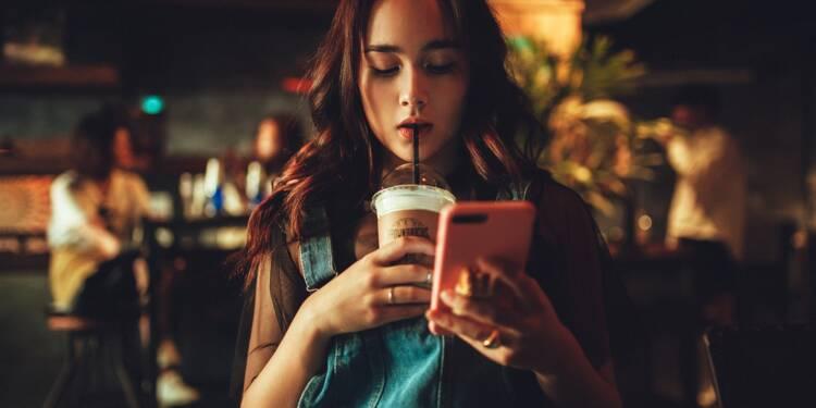 Assurance pour smartphones : plus de 3000 clients ont demandé leur remboursement à la SFAM