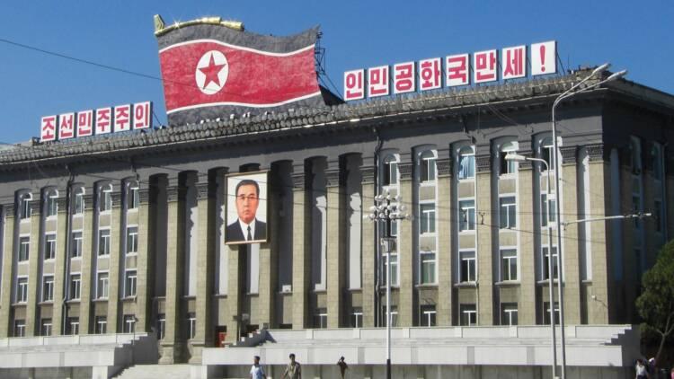 L'économie de la Corée du Nord au bord du précipice, Kim Jong Un incrimine de hauts responsables