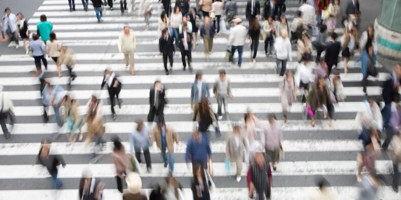 Secteurs, métiers, villes qui recrutent… les grandes tendances du salon Paris pour l'emploi