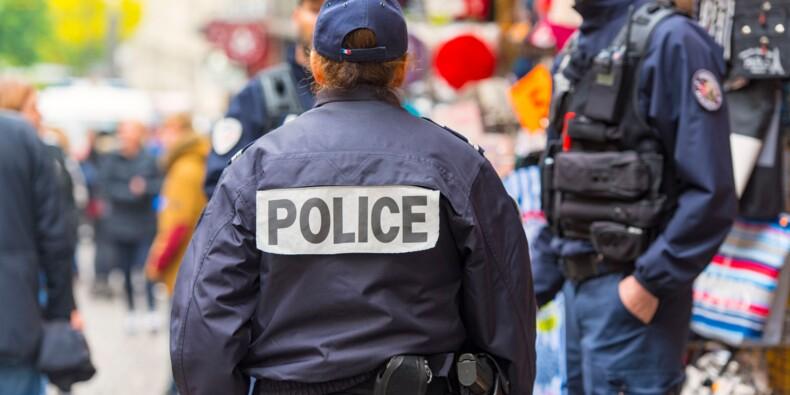 Réforme des retraites : le gouvernement veut prendre en compte la dangerosité du métier de policier