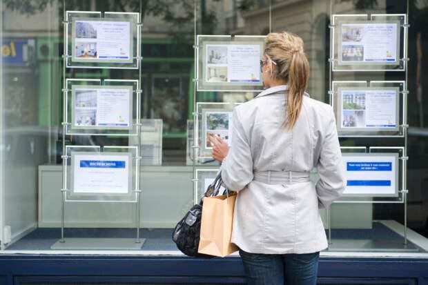 Immobilier : les quartiers des grandes villes encore bon marché sur lesquels miser