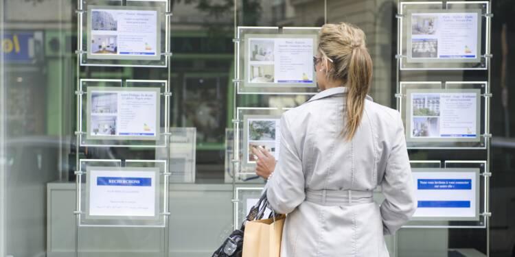 Immobilier: les quartiers des grandes villes encore bon marché sur lesquels miser
