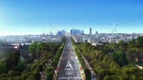 Groupama touche le jackpot en vendant un immeuble sur les Champs-Elysées