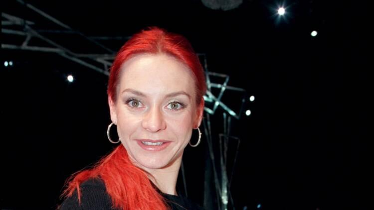 L'ancienne patineuse Marina Anissina engluée dans une affaire d'héritage en Russie