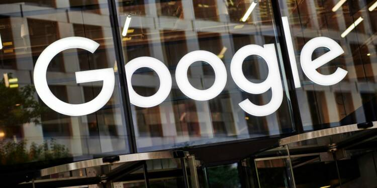 Google aurait théoriquement dû régler 7 milliards de plus au fisc français