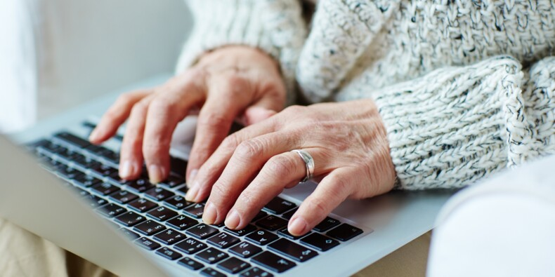 Réforme des retraites : la plateforme de consultation est en ligne