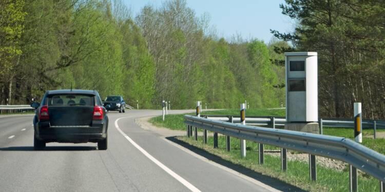 En Estonie, les chauffards peuvent choisir entre le PV et une pause
