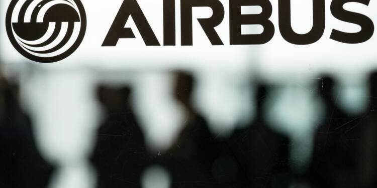 Affaire Airbus : les olives, les anoraks et le vin parmi les produits européens taxés par les Etats-Unis