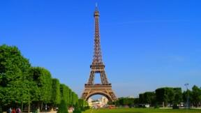 L'économie française pourrait rebondir de façon spectaculaire en 2021, juge Bercy