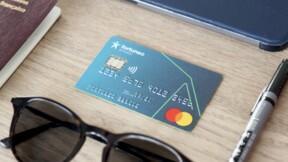 Fortuneo lance sa nouvelle carte gratuite et sans frais à l'étranger