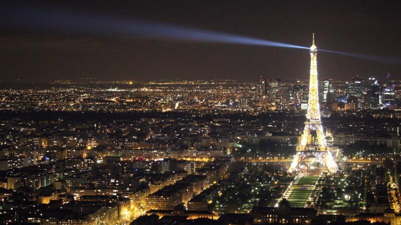 Notre économie sera plus vite que prévu au niveau pré-crise, juge la Banque de France