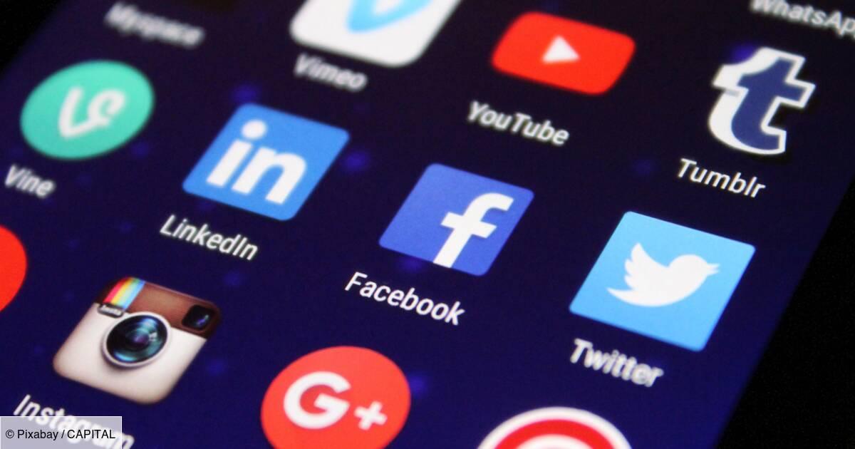 """Rohingyas : voir Facebook """"se draper dans le manteau du droit à la vie privée est empli d'ironie"""" selon un juge, qui lui ordonne de publier des archives"""