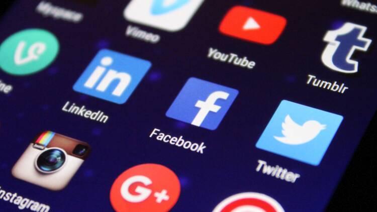 Facebook refuse d'aider la police à accéder aux données des utilisateurs
