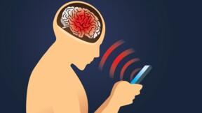 Un smartphone retiré de la vente pour radiations excessives