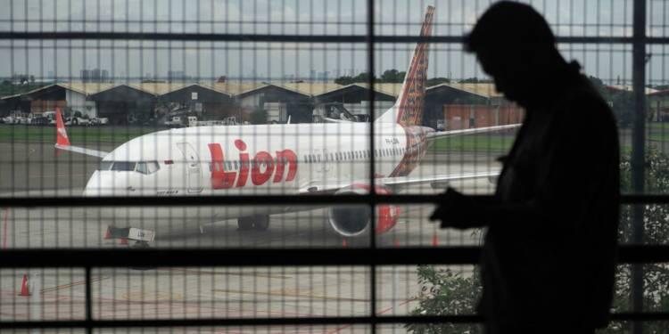 737 MAX : un ingénieur de Boeing accuse sa direction d'avoir privilégié le profit à la sécurité