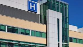 Un hôpital des Deux-Sèvres condamné à verser 568.000 euros d'heures sup'