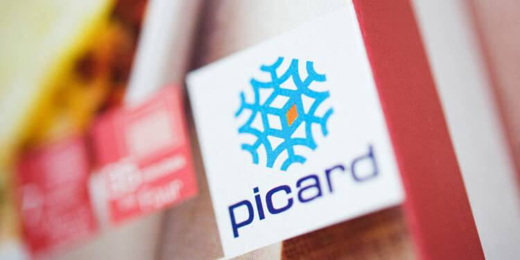 Un franchisé Casino pourrait prendre le contrôle des surgelés Picard