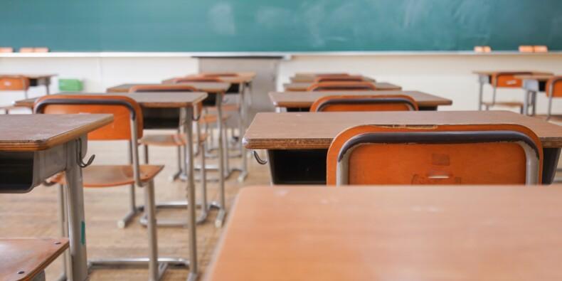 À Pau, un instit condamné à 1.000 euros d'amende pour une poussette sur un élève