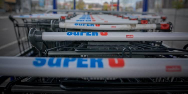 Safari-Chasse : les gérants du Super U toujours en poste à l'Arbresle
