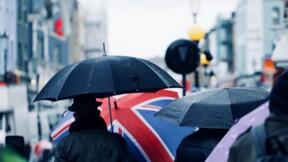 Brexit : dialogue de sourds entre l'Union européenne et le Royaume-Uni