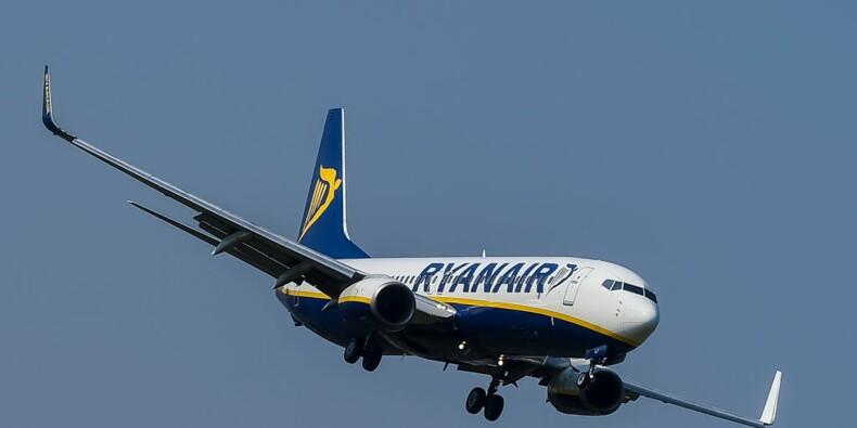 Ryanair est-elle vraiment la compagnie la plus verte d'Europe ?