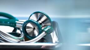 Tarifs des hôpitaux : des hausses programmées jusqu'en 2022