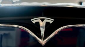 Tesla : vous pourrez bientôt choisir le bruit du klaxon !