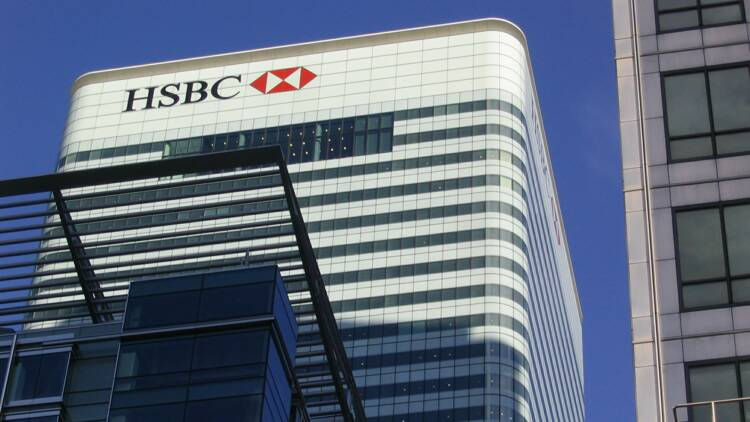 Taux bas, Brexit, guerre commerciale… nouveaux licenciements massifs chez HSBC