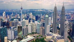 Scandale du fonds 1MDB : la Malaisie va infliger des amendes colossales