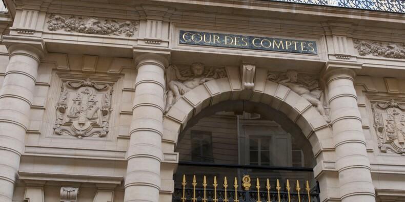 Un retraité sur deux part à la retraite de façon anticipée, s'inquiète la Cour des comptes